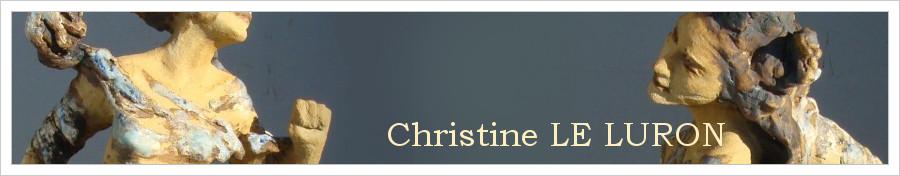 Lien Christine